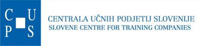 Centrala učnih podjetij Slovenije